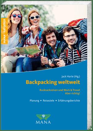 backpacking-weltweit-ratgeber