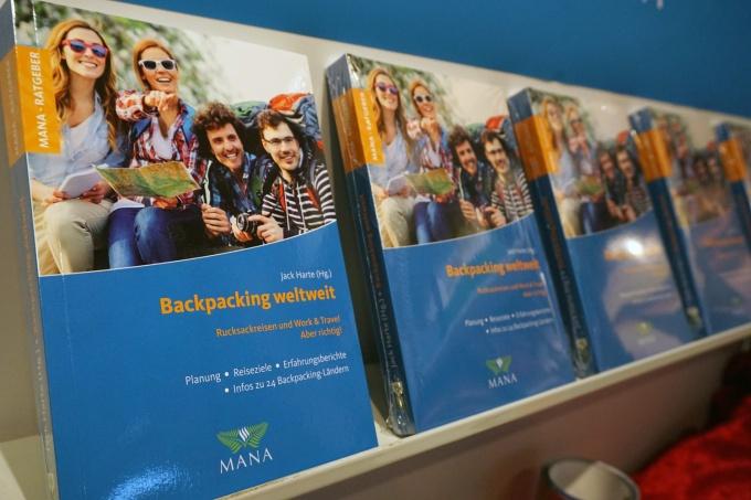 backpacking-weltweit_mana-verlag_ffm_buchmesse-2017